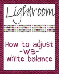 how-to-correct-white-balance